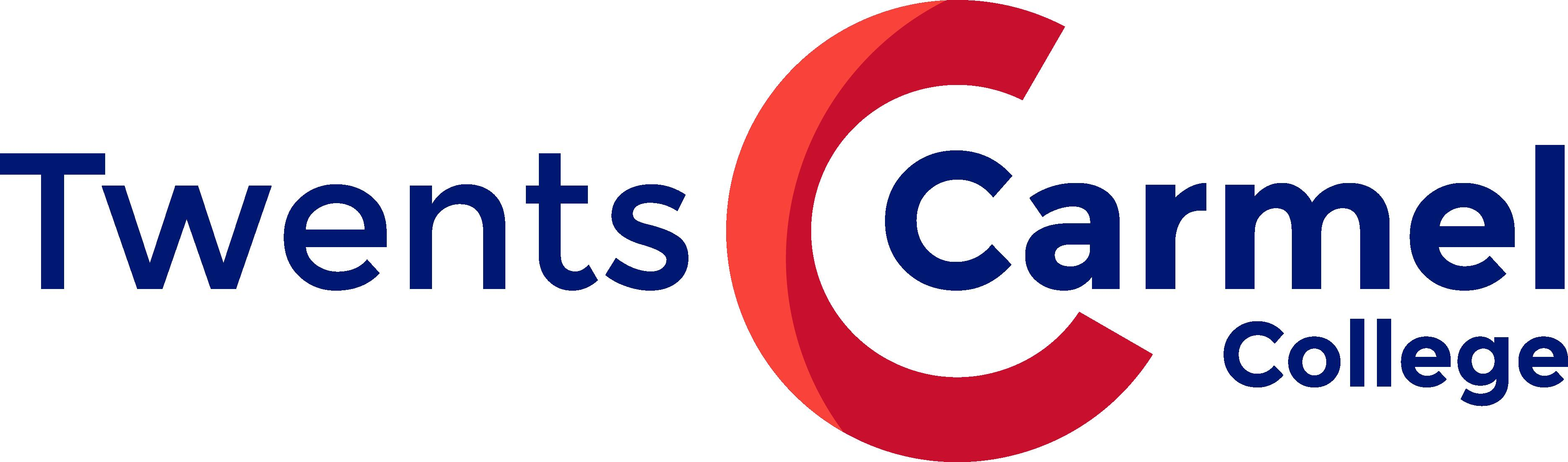 Maak hier een vrijwillige bijdrage over aan Stichting Solidariteit Leerlingen Twents Carmel College (SL TCC) voor gezinnen die niet in aanmerking komen voor steun vanuit stichting Leergeld.