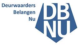 Deurwaardersbelangen.nl