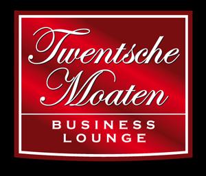 Twentsche Moaten, Business Lounge