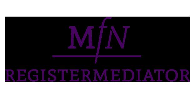 MFN, Registermediator